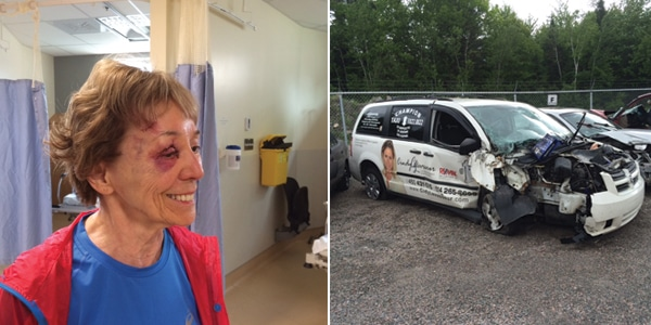 blog-accident-alice-taxi