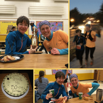 Blog-Stonemill-50-miles-champagne